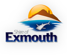Shire of Exmouth
